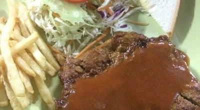 Photo of Steakhouse ปทิตตา สเต็ก at Thailand