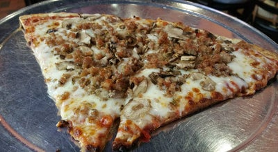 Photo of Pizza Place Locatelli's - Tomball at 14257 Fm 2920 Rd, Tomball, TX 77377, United States