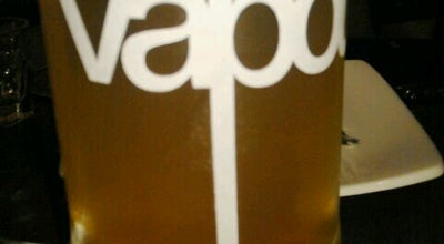 Photo of Brewery Vapour - Pub and Brewery at #773, Bangalore 560038, India
