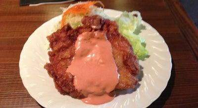 Photo of Diner 鳥心 2号店本町店 at 本町1-1-49, 高知市 780-0870, Japan
