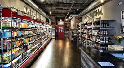Photo of Beer Store Bitter Pops at 3345 N Lincoln Ave, Chicago, IL 60657, United States