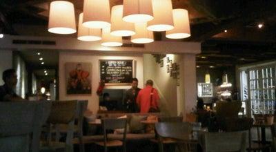 Photo of Bar PAD @28 at Jalan Tulodong Atas No. 28, Jakarta Selatan 12950, Indonesia