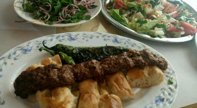 Photo of Steakhouse Salih Usta Kebap at Turkey