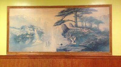Photo of Chinese Restaurant China Wok at 1601 Ga Highway 40 E, Kingsland, GA 31548, United States