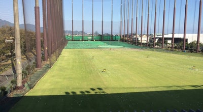 Photo of Golf Course 城南ゴルフセンター at 城南3-4-24, 藤枝市, Japan