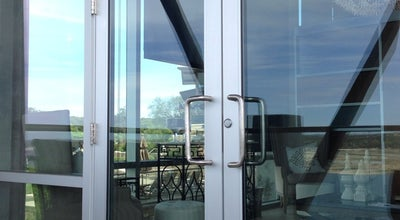 Photo of Spa Sansabaspa at 101 Lakeway Dr, Lakeway, TX 78734, United States