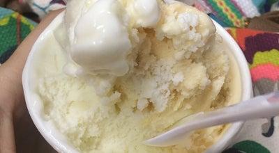Photo of Ice Cream Shop Antonio's Gelato at Calle 31 Sur No 43a - 81, Envigado, Colombia