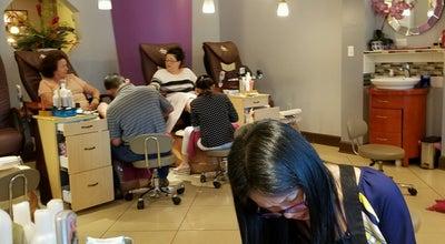 Photo of Asian Restaurant Asian Express at 6525 Calhoun Memorial Hwy, Easley, SC 29640, United States