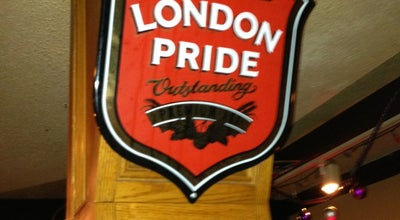 Photo of Pub The Poacher's Arms at 171 Queens Ave., London, ON N6A 5J7, Canada