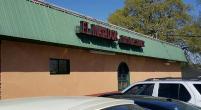 Photo of Mexican Restaurant El Matador Mexican Restaraunt at 2233 Lafayette Rd, Fort Oglethorpe, GA 30742, United States