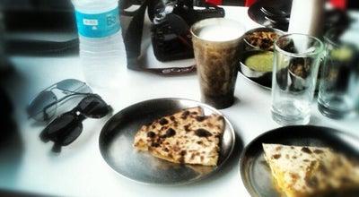 Photo of Indian Restaurant Toni Daa Dhaaba at Old Mumbai Pune Highway, Pune, India