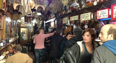 Photo of Dive Bar Bar Morgan at Valladolid 47002, Spain