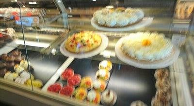 Photo of Bakery Schellens at Netherlands