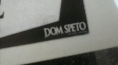 Photo of BBQ Joint Dom Espeto Steak House at Brazil