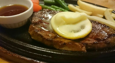 Photo of Steakhouse カナデアンロッキー 鼎店 at 鼎上山3755, 飯田市 395-0806, Japan