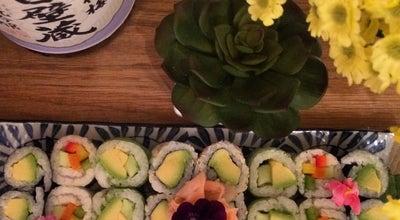 Photo of Sushi Restaurant You Sushi at France
