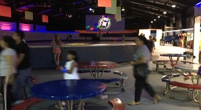 Photo of Skate Park Skates 280 at 7043 Meadowlark Dr, Birmingham, AL 35242, United States
