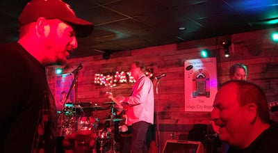 Photo of Bar Bar 31 at 1485 Montgomery Hwy, Vestavia, AL 35216, United States