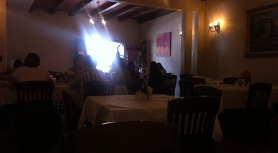 Photo of Diner Cafeteria Los Lagos Colonial at Comitán de Domínguez, Mexico