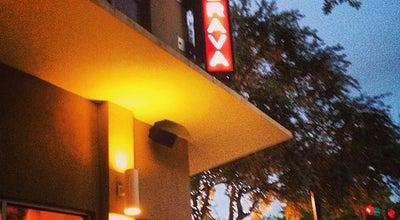 Photo of Italian Restaurant BellaBrava at 204 Beach Dr Ne, St. Petersburg, FL 33701, United States