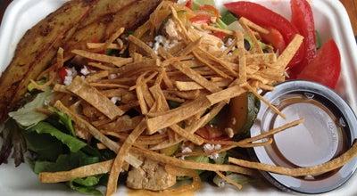 Photo of Taco Place La Cantina - Urban Taco Bar at 129 - 4340 Lorimer Rd, Whistler, Br V0N 1B4, Canada