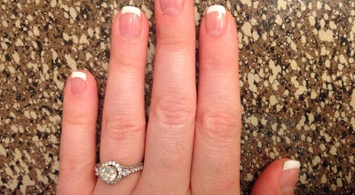Photo of Spa Castle Nails at 1745 E Hbron Pkwy, Carrollton, TX 75010, United States