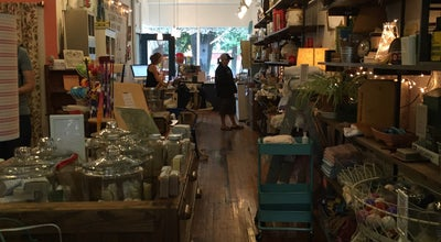 Photo of Furniture / Home Store Circa Home and Vintage at 247 Congress St, Portland, ME 04101, United States