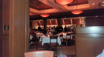 Photo of Steakhouse Fleming's Prime Steakhouse & Wine Bar at 6360 N Campbell Ave, Tucson, AZ 85718, United States