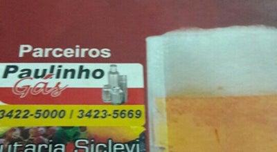 Photo of BBQ Joint Bar Estrela at Capitão Telmo Ribeiro, Brazil