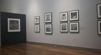 Photo of Art Gallery Alonso Garcés Galeria at Cra 5 Con 26a, Bogotá, Colombia