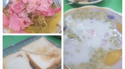 Photo of Breakfast Spot Bufet Gantino Baru at Jl.sudirman Dumai, Dumai, Indonesia