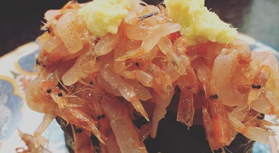 Photo of Sushi Restaurant 南原太助寿司 at 南原町2-9-12, 山形市 990-2413, Japan