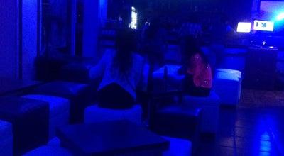 Photo of Bar La Condesa at Blvd. De La Paz 103, Oaxaca 68120, Mexico
