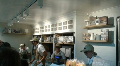 Photo of Ice Cream Shop Gelateria La Romana at Via Alessandro Volta, Varese, Italy