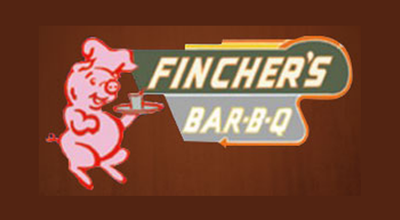 Photo of BBQ Joint Fincher's Bar-B-Q at 3947 Houston Ave, Macon, GA 31206, United States