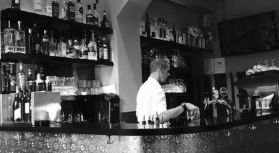 Photo of Bar 1010 BAR CAFE at Plankengasse 2, Wien 1010, Austria
