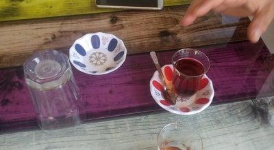 Photo of Breakfast Spot Kirik testi at Otosansit Halkbankasinin Yanı, Bursa, Turkey