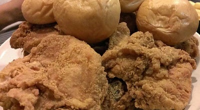 Photo of Fried Chicken Joint Arnold's Fried Chicken at #02-99 City Plaza, Singapore 409286, Singapore