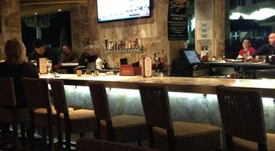 Photo of Caribbean Restaurant Rumba Island Bar & Grill at 3687 Tampa Rd, Oldsmar, FL 34677, United States