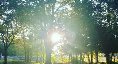 Photo of Park Rock Springs Park at Iona Drive, Smyrna, TN 37167, United States