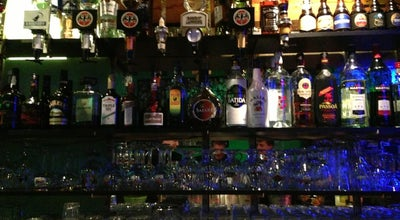 Photo of Bar Twilight Muziekcafé at Langestraat 21, oostende 8400, Belgium