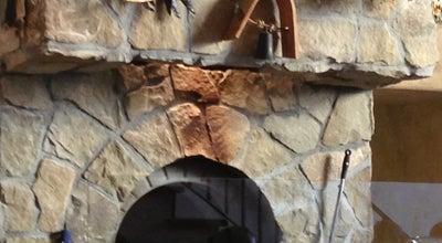 Photo of Pizza Place Olio Pizzeria at 11 W Victoria St #21, Santa Barbara, CA 93101, United States