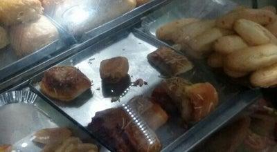 Photo of Bakery Panificadora Pão de Casa at Bairro Novo Horizonte, Macapá, Brazil