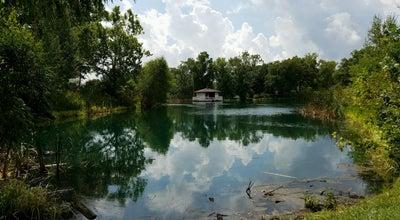 Photo of Park Prospect Park at Old Black Hawk Rd, Moline, IL 61265, United States
