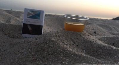 Photo of Beach البحر at Kuwait