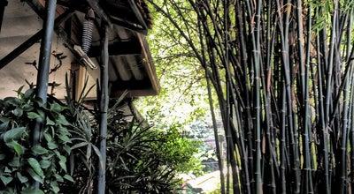 Photo of Cafe ปิ๊ดตะลิว at ถ.แสงจันทร์เนรมิต, Rayong 21000, Thailand