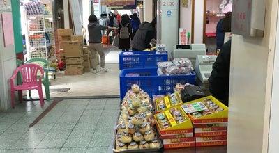 Photo of Dessert Shop 李鵠餅店 at 仁三路90號, 仁愛區, Taiwan