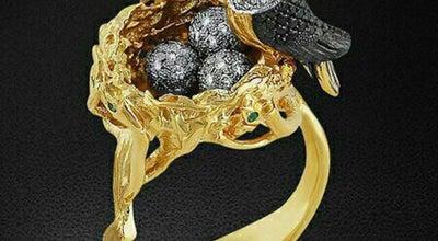 Photo of Jewelry Store بازار طلا فروشان at خیابان امام, Iran