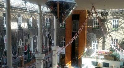 Photo of Women's Store The Loft Market at Powerscourt Townhouse, S William St, Dublin 2, Ireland