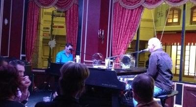Photo of Piano Bar Napoleon's Dueling Pianos at 3655 Las Vegas Blvd S, Las Vegas, NV 89109, United States